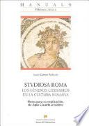 Studiosa Roma