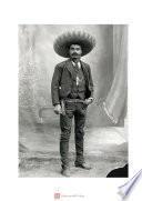 Su atento y afmo. s.s. Emiliano Zapata
