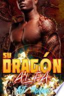 Su Dragón Alfa