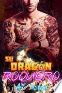 Su Dragón Roquero: Un Romance Paranormal