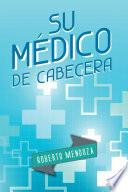 Su Médico De Cabecera