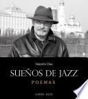 Sueños de Jazz