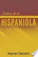 Sueños de la Hispaniola