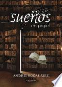 Sueños en papel