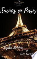 Sueños En París