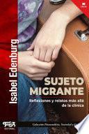 Sujeto migrante