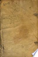 Suma de los mandamientos y maremagnum del segundo