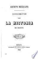 Sumario de la residencia tomada a D. Fernando Cortes, gobernador y capitan general de la N. E., y a otros gobernadores y oficiales de la misma
