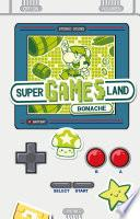 Super Games Land
