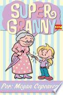 Súper Granny