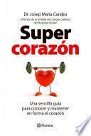 Supercorazón