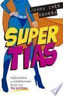 Supertías