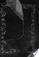 Suplemento á las memorias para ayudar á formar un diccionaro crítico de los escritores catalanes y dar alguna idea de la antigua y moderna literatura de Cataluña, que en 1836 publicó ... Felix Torres Amat, Obispo de Astorga ...