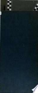 Supplement au Corps universel diplomatique du droit des gens, contenant l'Histoire des anciens traitez