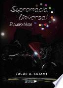 Supremacía Universal