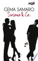 Susana & Co.