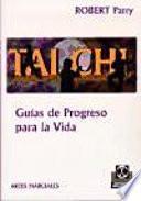 Tai Chi: guias de progreso para la vida