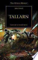 Tallarn no 45/54