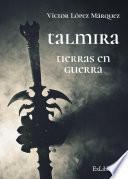 Talmira