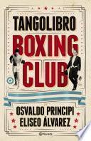 Tangolibro boxing club