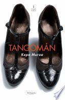Tangomán