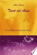 Tarot del Alma