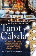 TAROT y CÁBALA