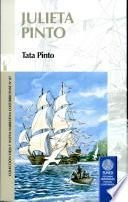 Tata Pinto