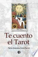 Te Cuento el Tarot