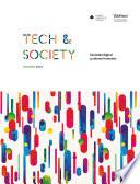 Tech & Society 2019