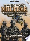 Tecnología militar