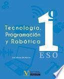 Tecnología, programación y robótica