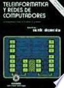Teleinformática y redes de computadores