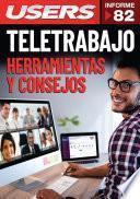 Teletrabajo - Herramientas y consejos