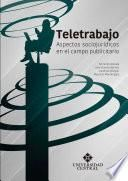 Teletrabajo