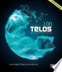 TELOS 100