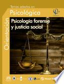 Temas selectos en orientación psicológica Vol. X