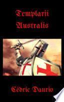 Templarii Australis