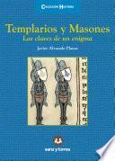 Templarios y Masones