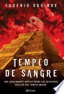 Templo de sangre
