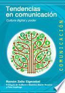 Tendencias en comunicación