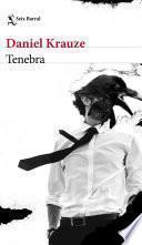 Tenebra (Edición dedicada)