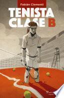 Tenista Clase B