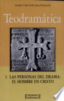 Teodramática / 3