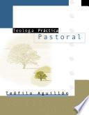 Teología práctica pastoral