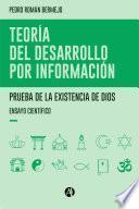 Teoría del desarrollo por información