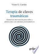 Terapia de claves traumáticas