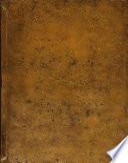 Tercera parte de comedias verdaderas del celebre poeta español D. Pedro Calderon de la Barca ... que nuevamente corregidas publicó don Juan de Vera Tassis y Villarroel ...