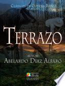Terrazo