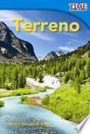 Terreno (Land) (Spanish Version)